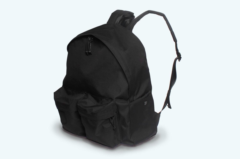 notive_backpack_01