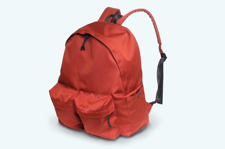 notive_backpack_02b