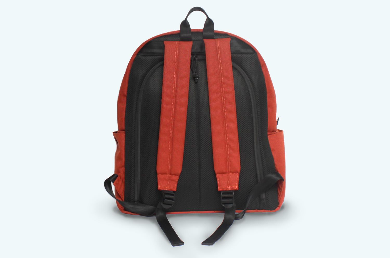 notive_backpack_03