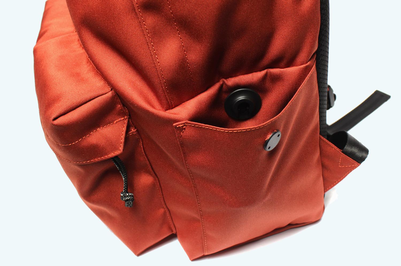 notive_backpack_04