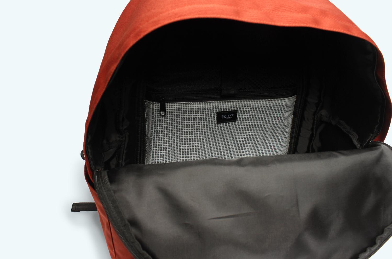 notive_backpack_05