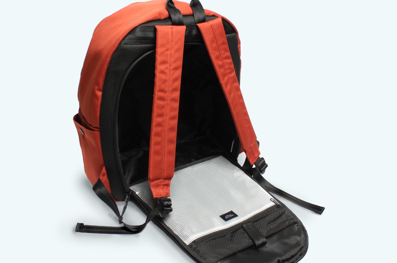 notive_backpack_07